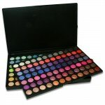 Sedona Lace - 168 Pro Full Color Eyeshadow Palette
