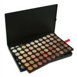Sedona Lace - 120 Pro Palette Warm Edition