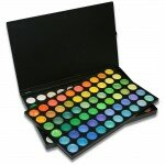 Sedona Lace - 120 Pro Palette First Edition