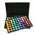 Sedona Lace - 120 Pro Palette Second Edition