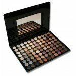 Sedona Lace - 88 Warm Eyeshadow Palette
