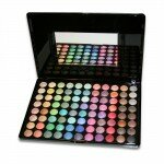 Sedona Lace - 88 Ultra Shimmer Eyeshadow Palette