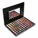 Sedona Lace - 88 Metal Eyeshadow Palette