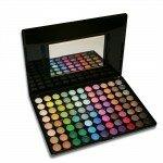 Sedona Lace - 88 Matte Eyeshadow Palette