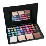44 Color Makeup Palette Set