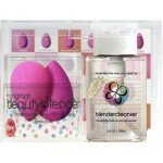 Beautyblender Double Duo Kit