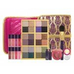 Tarte - Carried Away Collector's Set