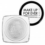 Make Up For Ever - Diamond Powder