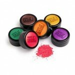 Make Up For Ever - Pure Pigments